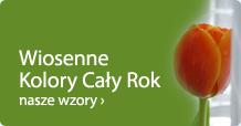 wzorniki sklepu fajnerolety.pl