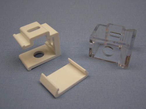 Zupełnie nowe Części zamienne do rolet, żaluzje, rolet zewnętrznych, verticali ZQ89