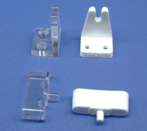 Poważnie Części zamienne do rolet, żaluzje, rolet zewnętrznych, verticali CA64